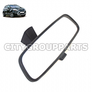 GENUINE FORD KUGA MODELS FROM MK1 2007 TO 2015 REAR VIEW INTERIOR MIRROR GLASS